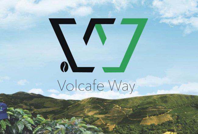 Volcafe Way